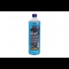 Lichid De Parbriz Concentrat  Mannol   70c  1l