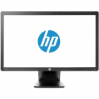 Monitor 23 Inch Led Ips  Full Hd  Hp Z23i  Black