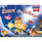 Pop up   Steaua Din Betleem
