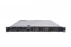 "Server Dell Poweredge R620  Rackabil 1u  2 Procesoare Intel Ten Core Xeon E5 2660 V2 2.2 Ghz  192 Gb Ddr3 Ecc Reg  8 Bay uri De 2.5""  Dvd rom  Raid Controller Sas sata Dell Perc H710mini  Idrac 7 Enterprise  2 X Surse Redundante  4 Ani Garantie"