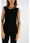 Dsquared2 Sleeveless Top