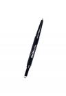 Creion Mecanic De Sprancene  Brow Satin Duo   01 Dark Blond   2 G
