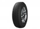 Anvelopa Iarna Michelin Alpin 6 205 55 r16 91 T