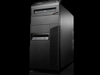 Lenovo Thinkc M93 Tower Core I5 4590