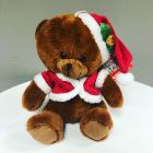 Ursuleț Crăciun
