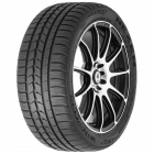 Anvelopa Vara 235 40r18 95v Nexen Winguard Sport 2  Xl