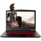Laptop Legion Y520 15ikbn 15.6 Inch Fhd Intel Core I7 7700hq 8gb Ddr4 512gb Ssd Nvidia Geforce Gtx 1050 Ti 4gb Black
