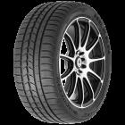 Anvelopa Iarna 245 40r18 97v Nexen Winguard Sport Xl
