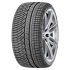 Anvelopa Iarna 275 40r20 106v Michelin Pilot Alpin Pa4 No