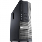 Dell Optiplex 7010 Sff Core I5 3470