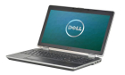 Laptop Dell E6330 Core I5 3380
