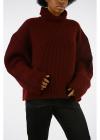 Céline Cashmere Sweater