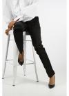 Dior Silk Pants