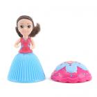 Mini Papusa Cupcake Estelle