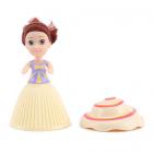 Mini Papusa Cupcake Ellen