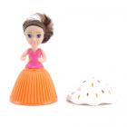 Mini Papusa Cupcake Lani