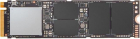 SSD Intel 760p Series 128GB PCI Express 3.0 x4 M.2 2280 Generic Single Pack