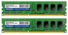 Memorie ADATA 32GB DDR4 2400MHz CL17 1.2v Dual Channel kit