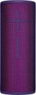 Boxa portabila Logitech UE MEGABOOM 3 Ultraviolet Purple