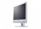 Monitor 17 Inch Lcd  Philips 170p6  White  Panou Grad B