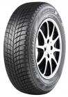 Anvelopa Iarna 255 40r18 99v Nexen Winguard Sport 2 Xl