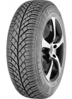Anvelopa Iarna 255 35r18 94v Nexen Winguard Sport Xl