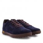Pantofi Baieti Sneaker T Albastru