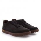 Pantofi Baieti Sneaker T Negru