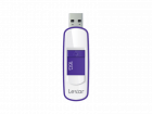 Jumpdrive S75 16gb 3.0