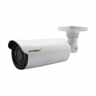 Camera Ip 2mp Full Hd 1080p Varifocala Cu Audio Aevision Ae 2af1 0402 12va