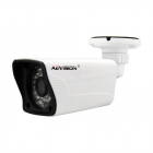 Camera Ip 1.3mp 960p Exterior 4mm Aevision Ae 13aa2b 3604 v