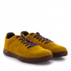 Pantofi Baieti Sneaker Camel