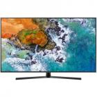 Televizor Samsung UE55NU7402 55 UHD SMART LED, 139 CM