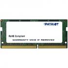 Memorie laptop Signature 4GB DDR4 2400MHz CL17 1.2v