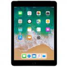 Tableta iPad 9.7 2018 Retina Display Apple A10 Fusion 2GB RAM 32GB flash WiFi Space Grey
