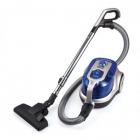 Aspirator fara sac HVC-V750BL Sapphire 750W 2.2 litri Albastru