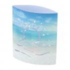 Decoratiune Led Rgb Eglo 31541