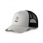 Sapca Puma X The Weeknd Xo Snapback Trucker Hat