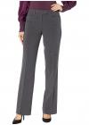 Tommy Hilfiger Modern Pants