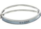 Guess Hinged Bangle
