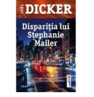 Disparitia Lui Stephanie Mailer