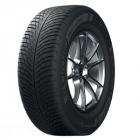Anvelopa Iarna Michelin Pilotalpin5 Xl 225 65r17 106h