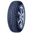 Anvelopa Iarna Michelin Alpin A3 165 65r14 79t Iarna