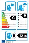 Anvelopa Iarna Pirelli Winter Sottozero Serie 3* Mo 225 55r17 97h