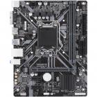 Placa De Baza H310m H Intel Lga1151 Matx