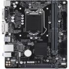 Placa De Baza H310m S2v Intel Lga1151 Matx
