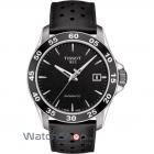 Ceas V8 Swissmatic T106.407.16.051.00