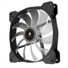 Cr Cooler Af140 R Co 9050086 ww