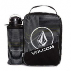 Volcom Tripper Lunch Box & Bottle