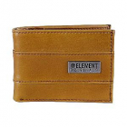 Element Sanreal Wallet